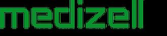 CO medizell GmbH
